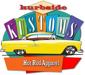Kurbside-Kustoms