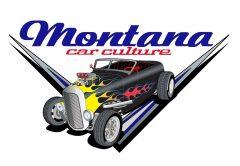 Montana Car Culture